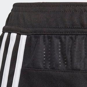 adidas Pants - Adidas TIRO 17 TRAINING PANTS BS3693